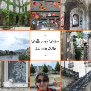 Walk-and-write1