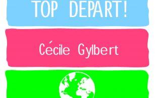 Un livre pour aider nos enfants dans l'expatriation