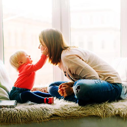 Croire en les capacités de son enfant