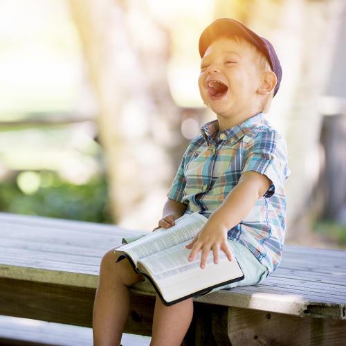 Plaisir de lire, plaisir d'écrire