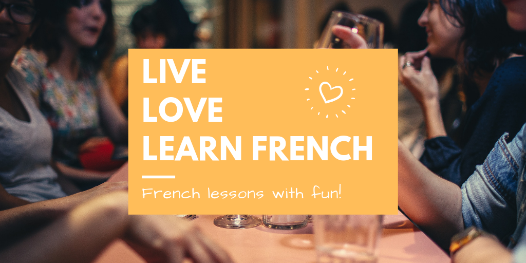 Live, love, learn French in Grenoble!